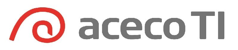 Nuevos desaf�os para Aceco TI y su nueva estructura regional