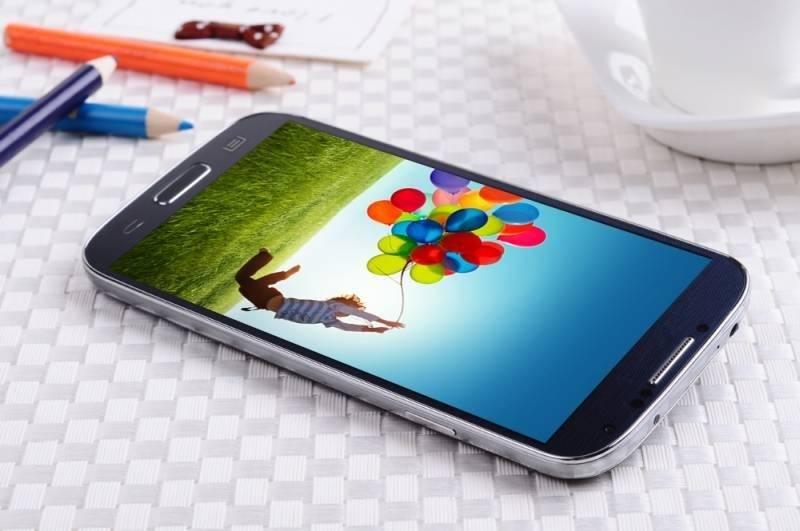 Los 5 móviles chinos más vendidos