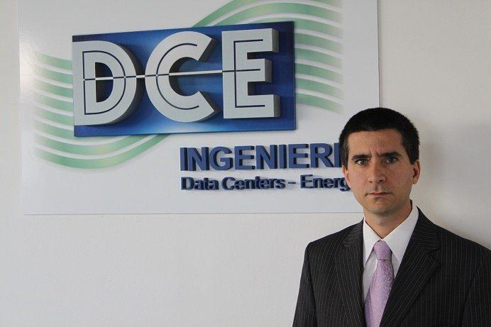 DCE particip� en el TIC FORUM BA 2015