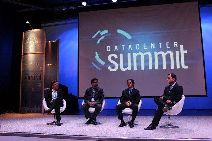 Aceco TI con nuevos Data Centers en Latinoam�rica