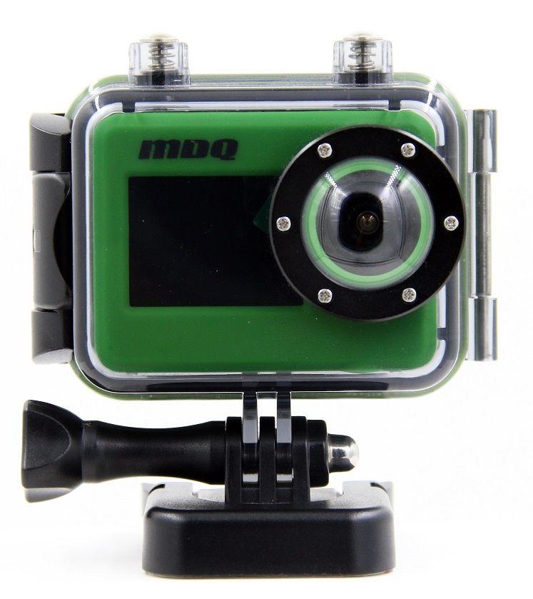 Tablet 715 y MDQ Cam Extrema de PCBOX
