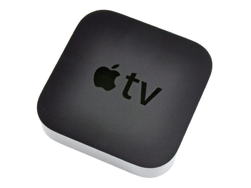 El nuevo Apple TV podr�a retrasarse