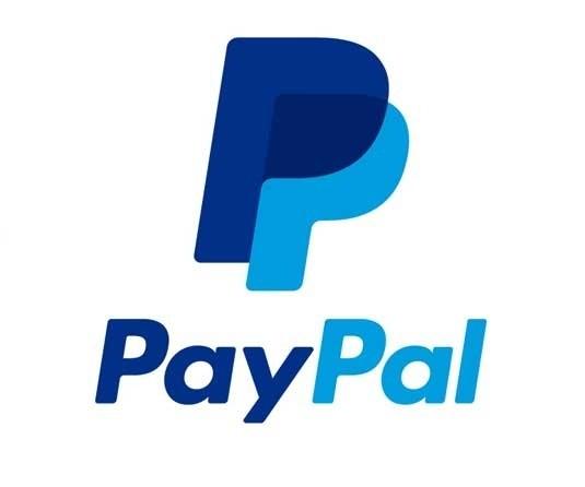 Paypal quiere ser universal