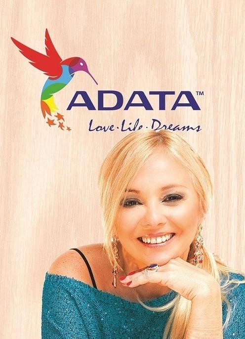 Nuevo SSD Premier SP550 de ADATA en Argentina