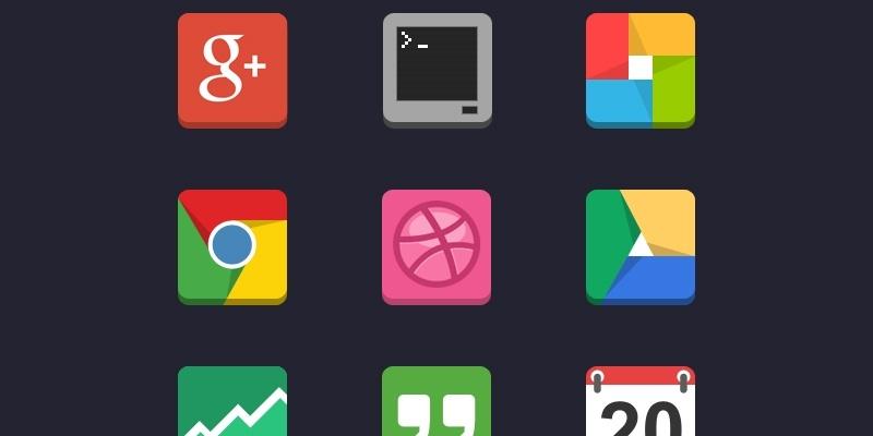 10 aplicaciones para Android con cursos gratis