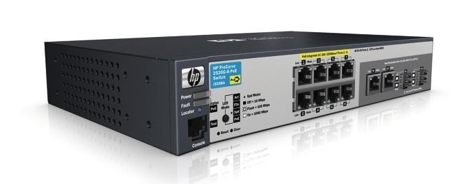 TelexTorage presenta soluciones de HP y de Microsoft