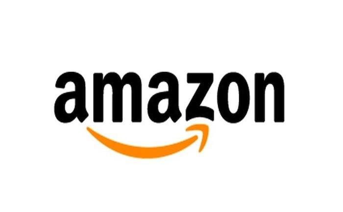 Amazon empezará a pagar impuestos en Europa