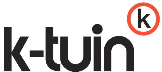 K-tuin trae a Espana el Singles Day