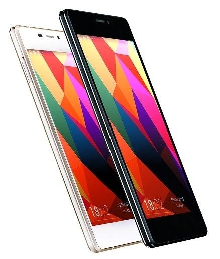Lleg� Ultra Style, el nuevo Smartphone de Hyundai
