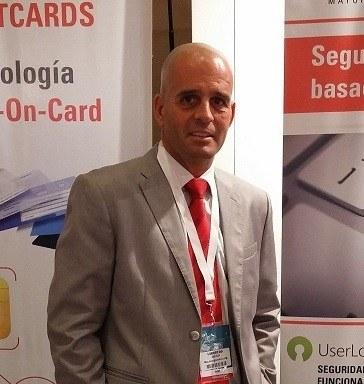 Macroseguridad.org presenta soluciones para Identidad Digital Segura