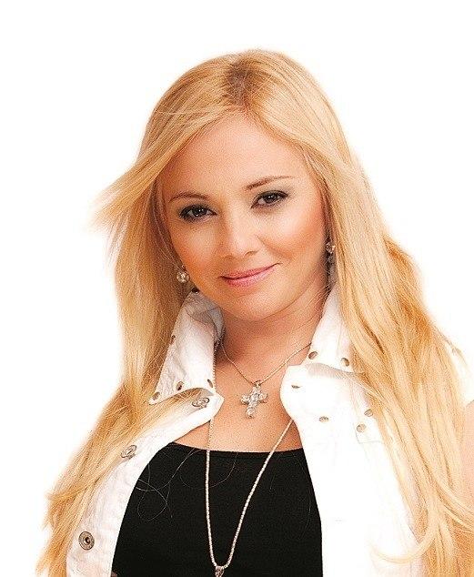 ADATA designó a Marcela Gorini Country Manager para Cono Sur