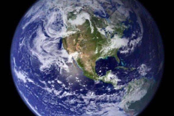 Los l�deres mundiales llaman a la acci�n sobre el Cambio Clim�tico