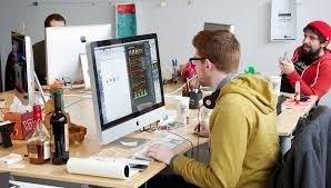 P�ginas web Bilbao, una buena apariencia en cuanto al dise�o web podr�a significar m�s ingresos