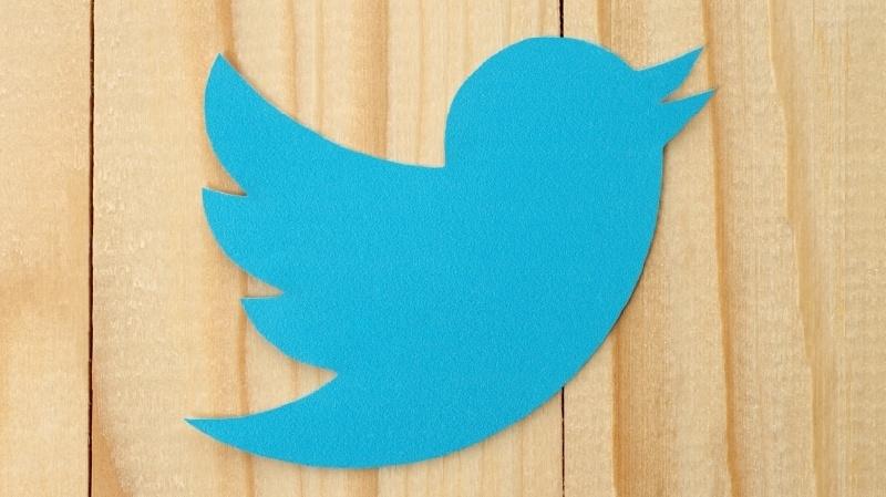 Twitter se reunió con Yahoo para discutir Fusión