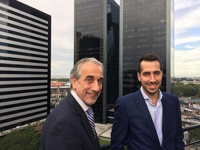 TelexTorage y VU realizan una alianza estrat�gica