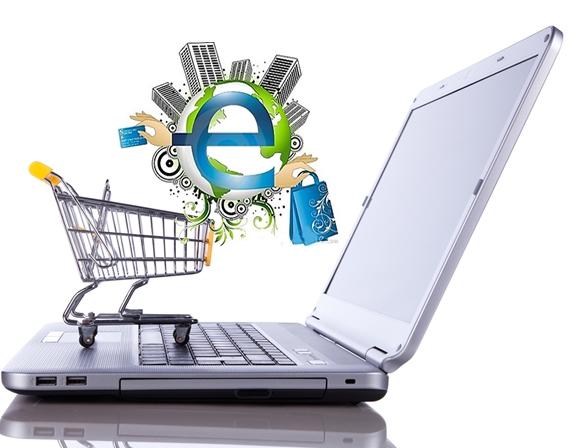 Una salvación para el e-commerce