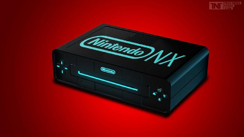 Nintendo NX podría salir al mercado en el Nintendo Direct
