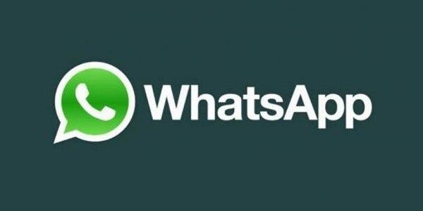 WhatsApp y Messenger la dualidad perfecta para Facebook