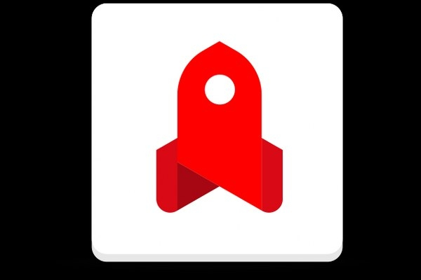 YouTube GO la nueva app para compartir y ver contenido fuera de línea