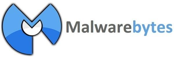 Estos son los mejores limpiadores de Malware