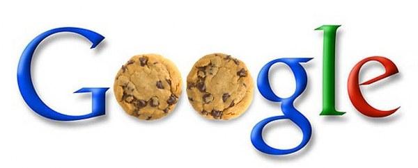 Google le dice adiós a las Cookies