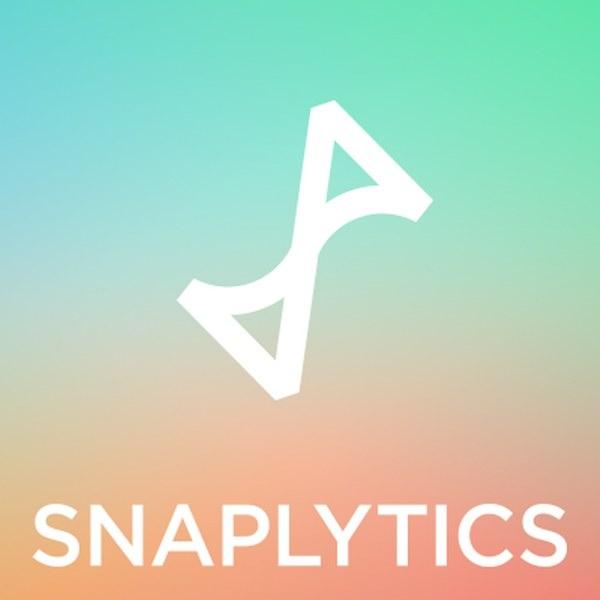 Como medir las estadísticas de Snapchat