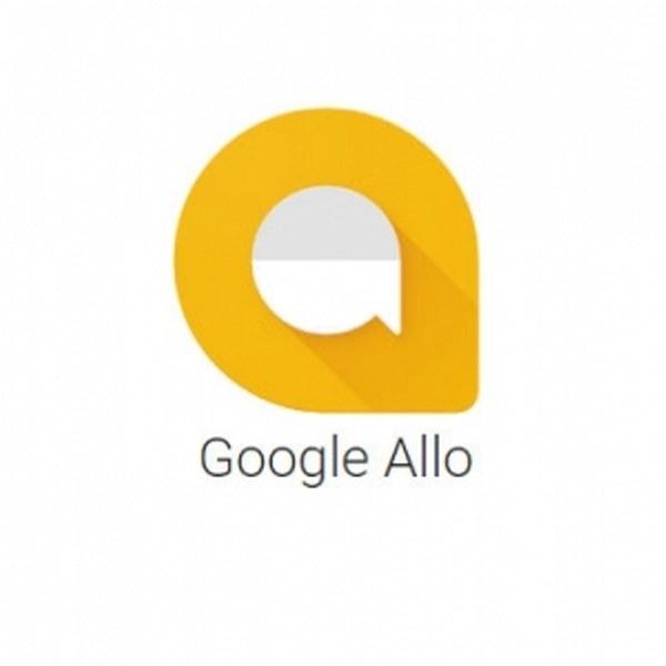Google Allo, la nueva mensajería inteligente