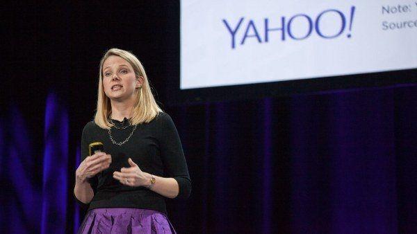 Se confirma el mayor hackeo de la historia de Yahoo
