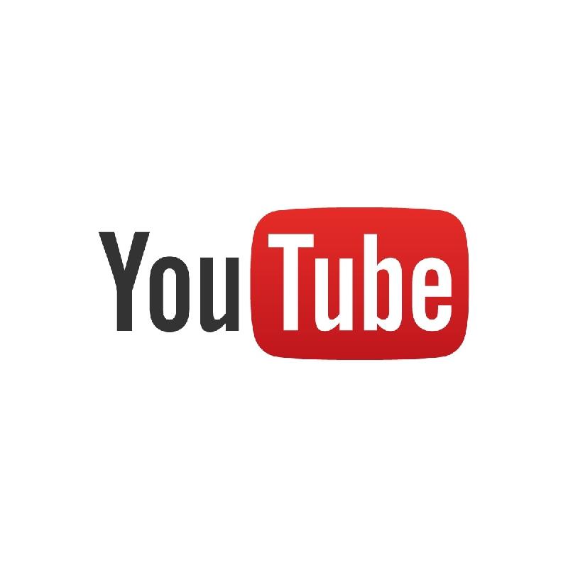 Añadir un botón de descarga para los videos de YouTube