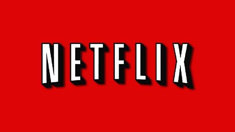 Netflix quiere que todo su catalogo sea propio