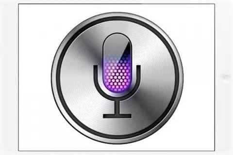 Siri ya está disponible para los computadores de casa