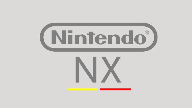 Rumores sobre el misterioso NX, lo nuevo de Nintendo