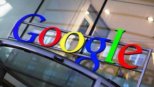Google crea un plan para las actualizaciones