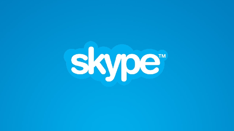 Ahora podrás usar Skype sin estar registrado