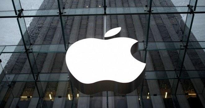 Apple se lleva más del 100% en ventas en el tercer trimestre