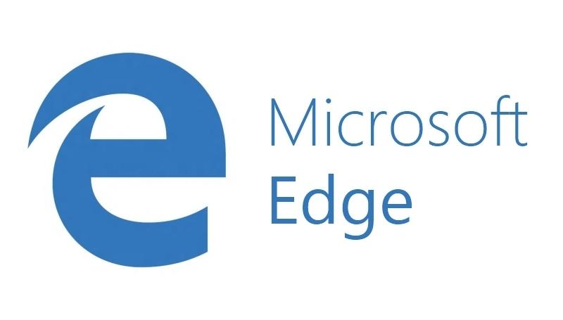 Microsoft Edge el único navegador que reproduce en 4K