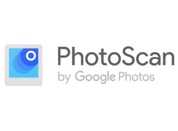 Escanea tus fotos con PhotoScan