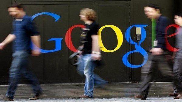 Google les notifica a los profesores y periodistas de un posible hackeo