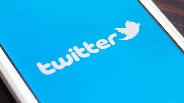 Twitter incorpora la herramienta para reducir el abuso en internet