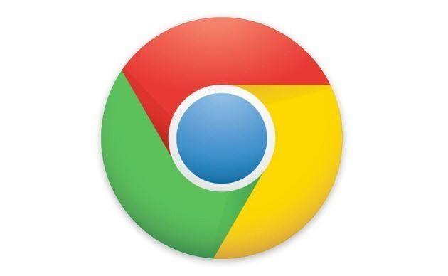 Google Chrome 56 Beta declarará las HTTP que recopilen datos personales como inseguras