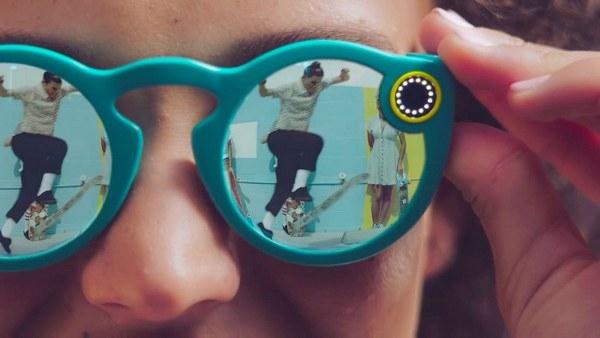 Snapchat compra una realidad virtual israelí