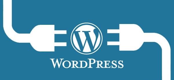WordPress es un claro ejemplo de lo lejos que puede llegar un código abierto
