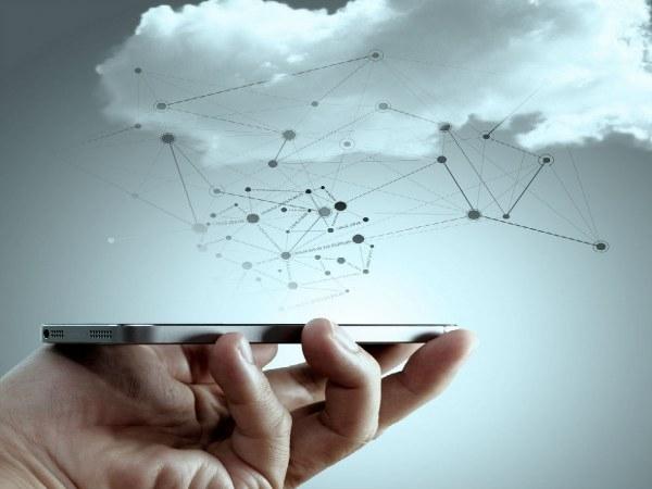 Europa entra en el juego del mercado tecnológico