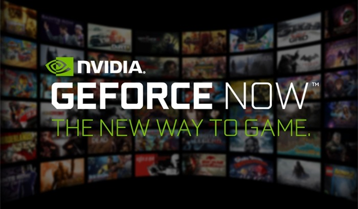 El streaming de GeForce Now es fantástico, pero costoso
