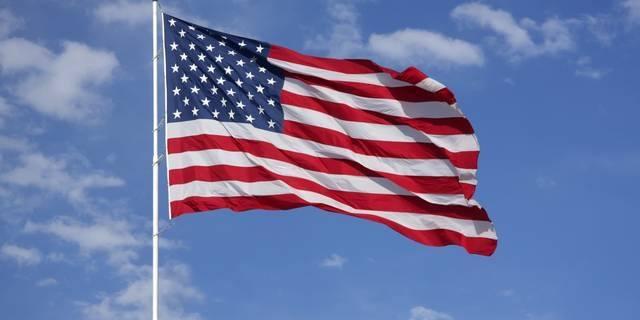 Estados Unidos ahora te preguntará por tus Redes Sociales para ingresar al país