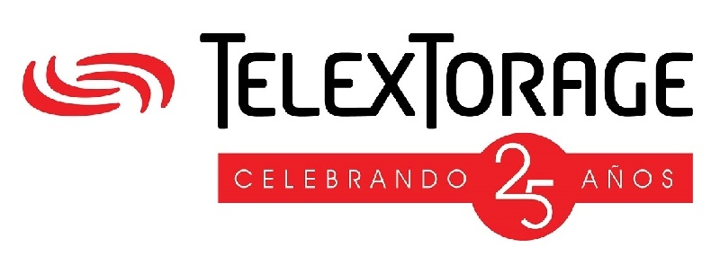 TelexTorage designado Partner Platinum de Veeam