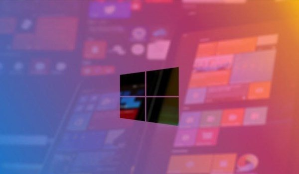 Project NEON el futuro de Windows 10 que nos encantó