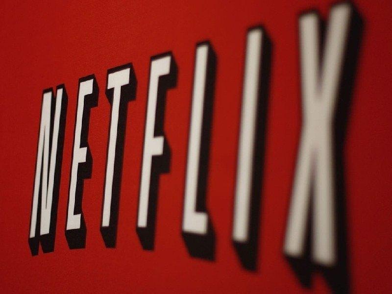 Trucos para Netflix que te harán la vida mucho más fácil