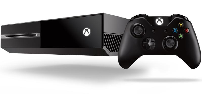 Ya es un hecho Microsoft nos dejará ejecutar los juegos conocidos como aplicaciones universales en Xbox One