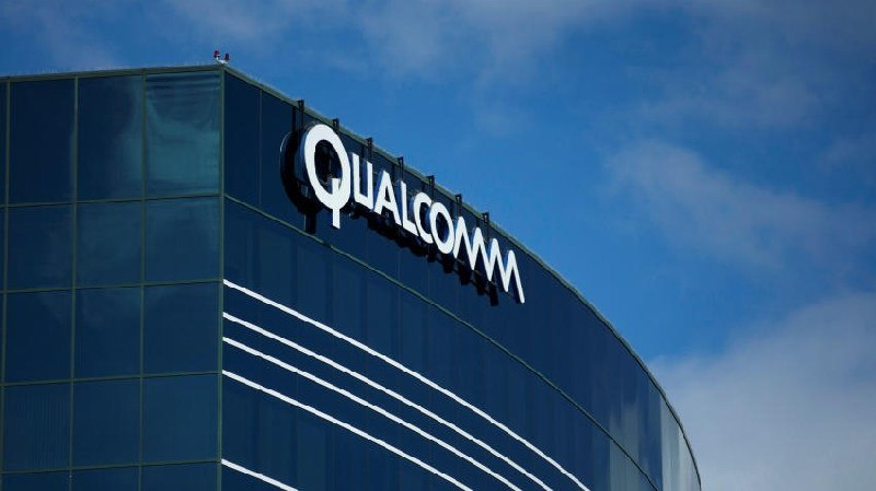 La demanda de Apple a Qualcomm llega a los tribunales de China